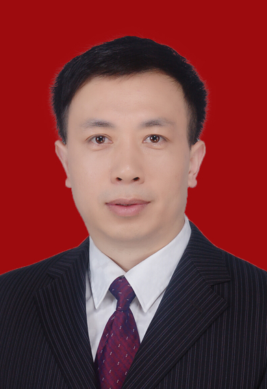 刘春雷所_春雷之星-刘春雷律师事务所
